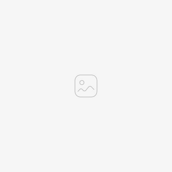 Apple Watch Series 6 40MM Blue/ Red