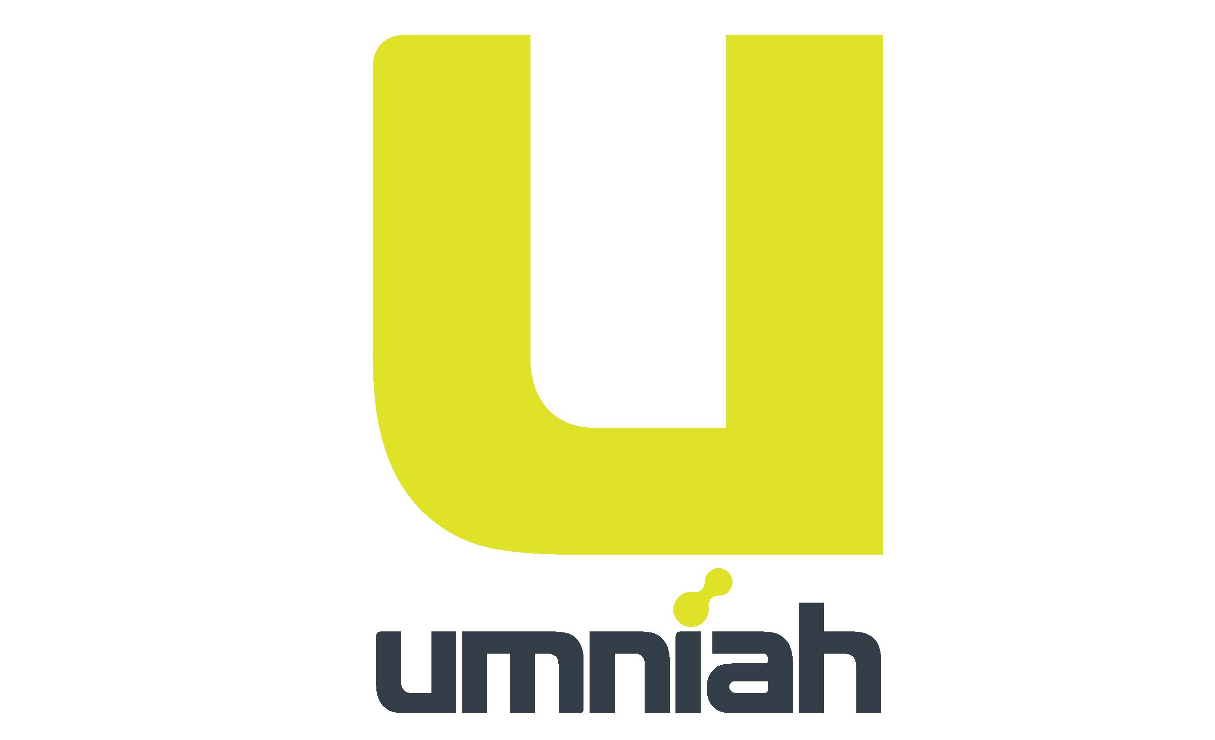 umniah shop